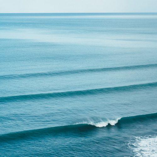 breathwork-ocean